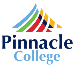 Pinnacle College Elizabeth East Campus校徽