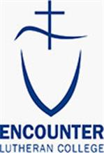 Encounter Lutheran College校徽