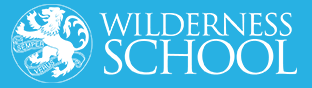 Wilderness School校徽