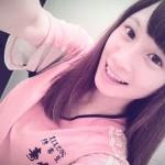 Koobii人氣嚴選22【壽山高中─陳書萱】不只要當理想家,更要當實踐家!