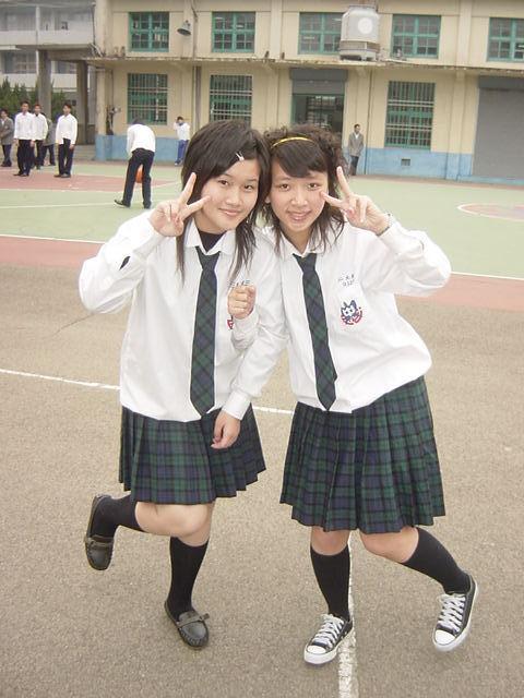 大成高中3