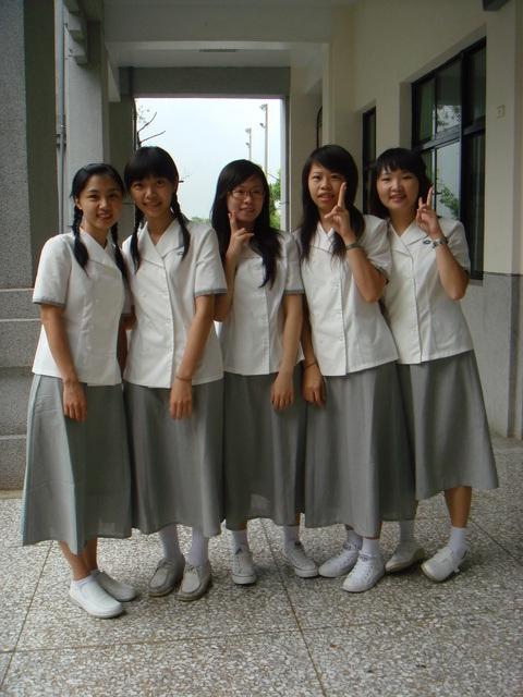 慈濟技術學院4