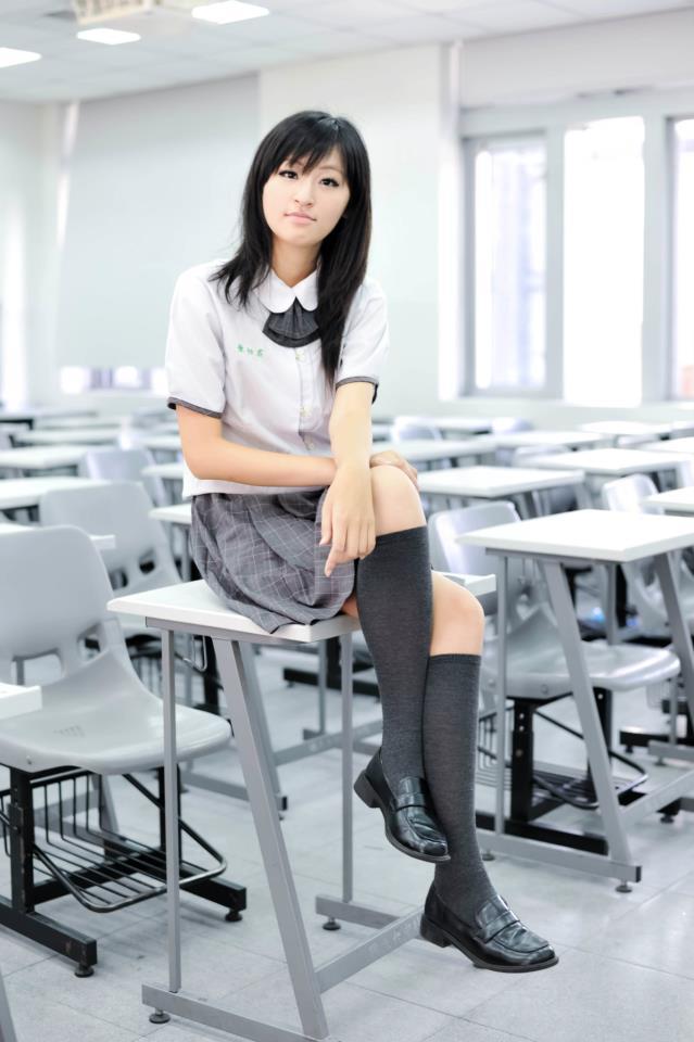 新民高中5