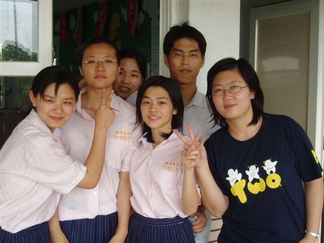 瑞祥高中1