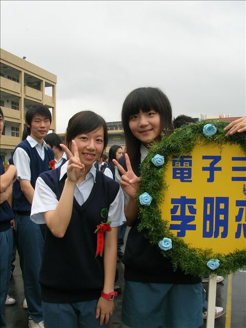 龍潭農工2