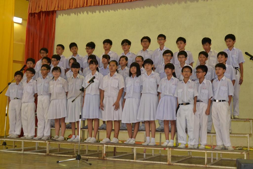 新文龍中華中學4