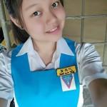 馬來西亞 — 吉蘭丹州、登嘉樓州各華文中學制服介紹 (2018.4.13 更新)