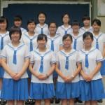 香港九龍地區各中學最好看的15款制服