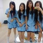 香港新界 — 離島區各中學最好看的3款制服