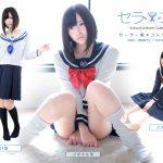 日本推出水手服睡衣