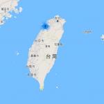 [網站開發] 台灣國小制服地圖上線