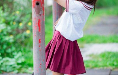 台南市各高中職制服介紹 Part2 (永康、仁德、歸仁、新化、新市、善化、西港、佳里、麻豆)