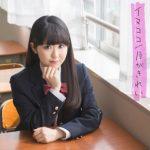 由東山奈央主唱的動畫《月色真美》片頭曲「イマココ」MV公開