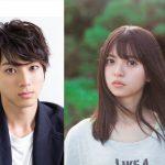 日本版《那些年》將由山田裕貴及齋藤飛鳥主演