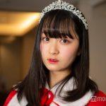2019 日本第一可愛女中學生出爐