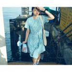 【Hong Kong School Uniform Vol.14】沉降 伊利沙伯中學 (MD:MD: Faye,攝影師: Junjou Aesthetics 純情美學)
